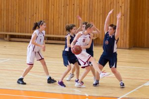 bk-zvolen-bkm-piestany-juniorky-2013-basketbal-13