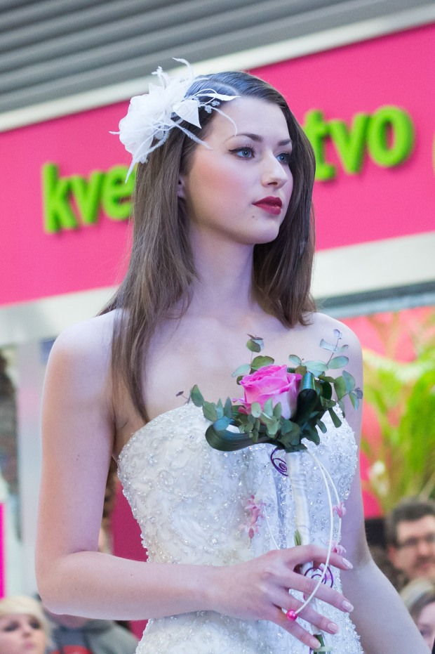 fashion-show-2013-europa-sc-zvolen-15