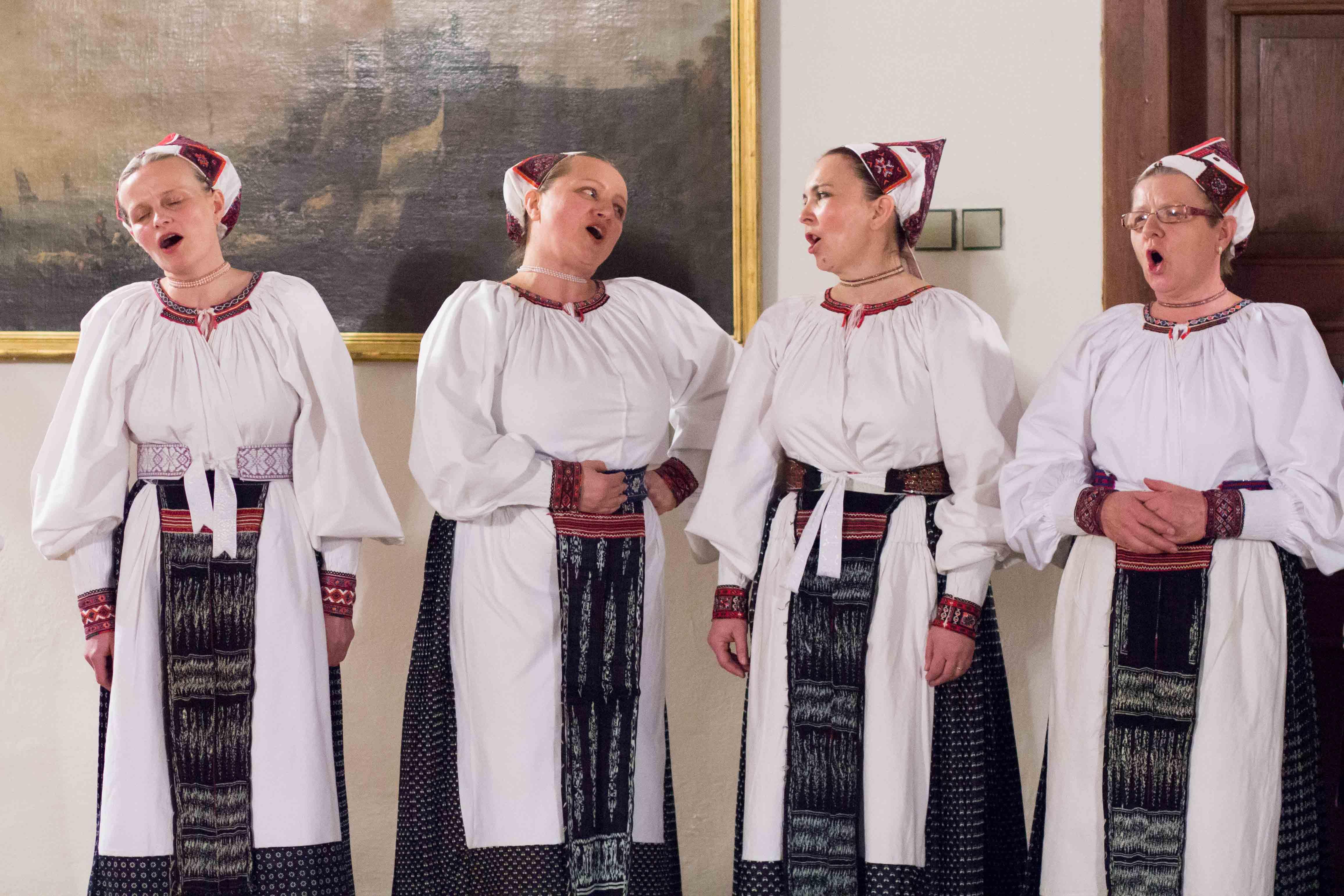 zivot-s-piesnou-zvon-2013-zamok-10