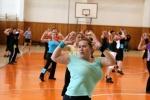 aerobic-sliac