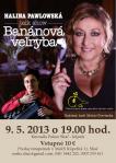 bananova_velryba_