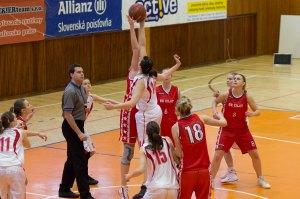 bk-zvolen-eilat-pu-presov-2013-basketbal-zeny-1