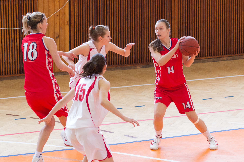 bk-zvolen-eilat-pu-presov-2013-basketbal-zeny-11