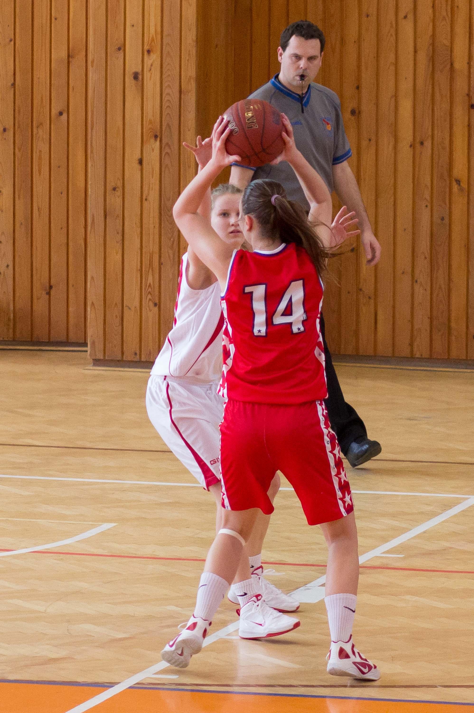 bk-zvolen-eilat-pu-presov-2013-basketbal-zeny-20