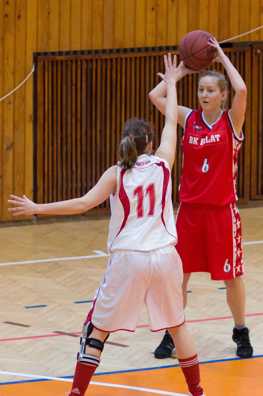 bk-zvolen-eilat-pu-presov-2013-basketbal-zeny-3