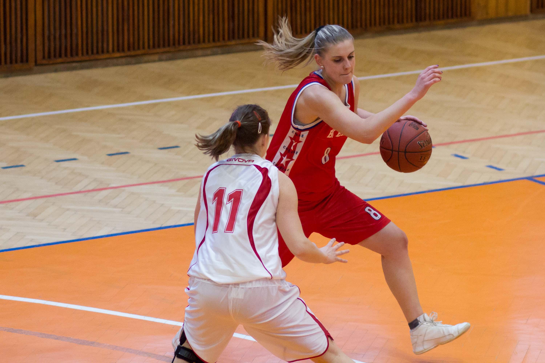 bk-zvolen-eilat-pu-presov-2013-basketbal-zeny-5