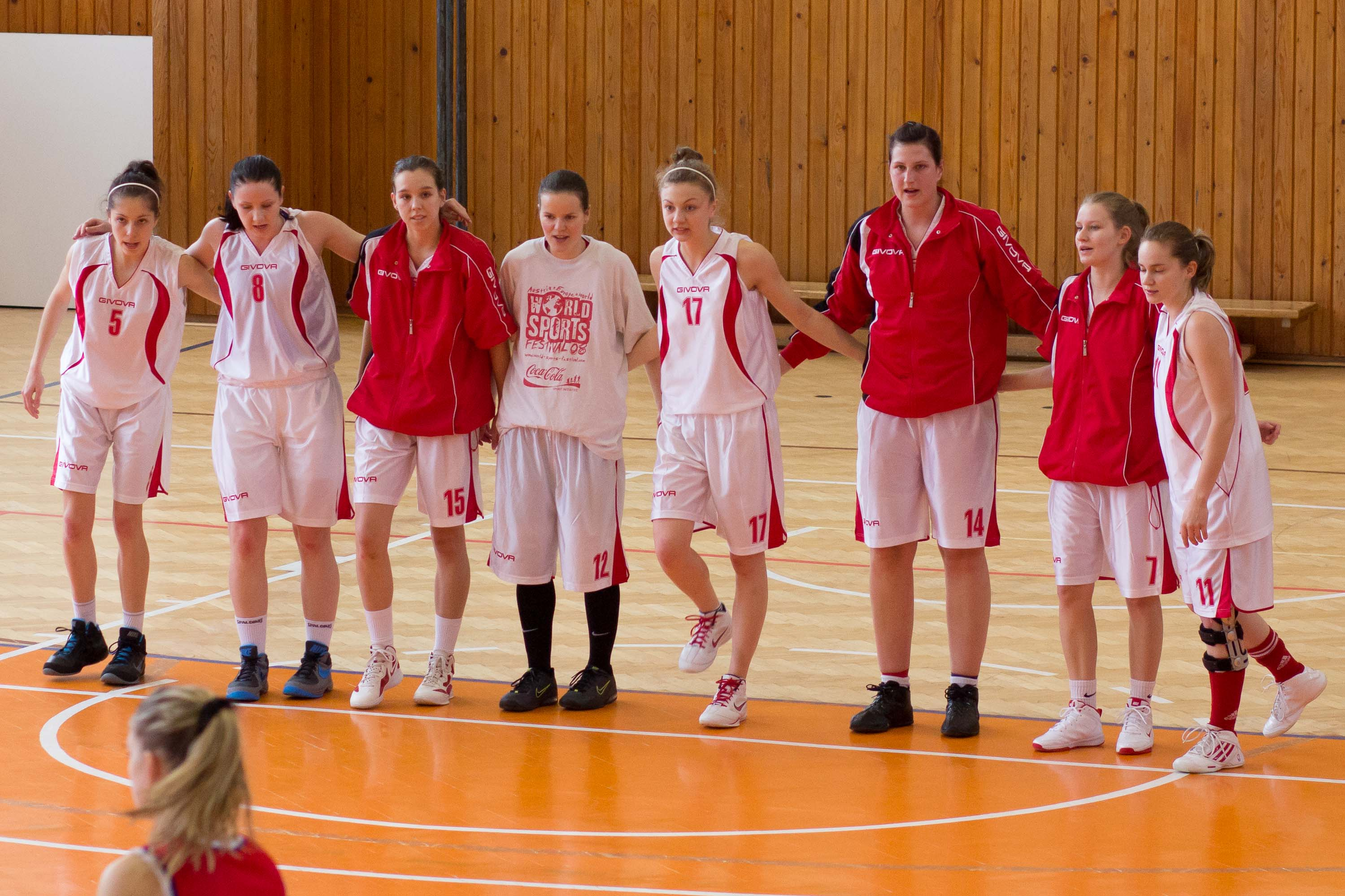 bk-zvolen-eilat-pu-presov-2013-basketbal-zeny-9