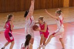 bk-zvolen-upjs-kosice-basketbal-2013-zeny-5