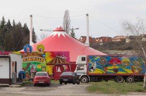 cirkus-metropol-zvolen