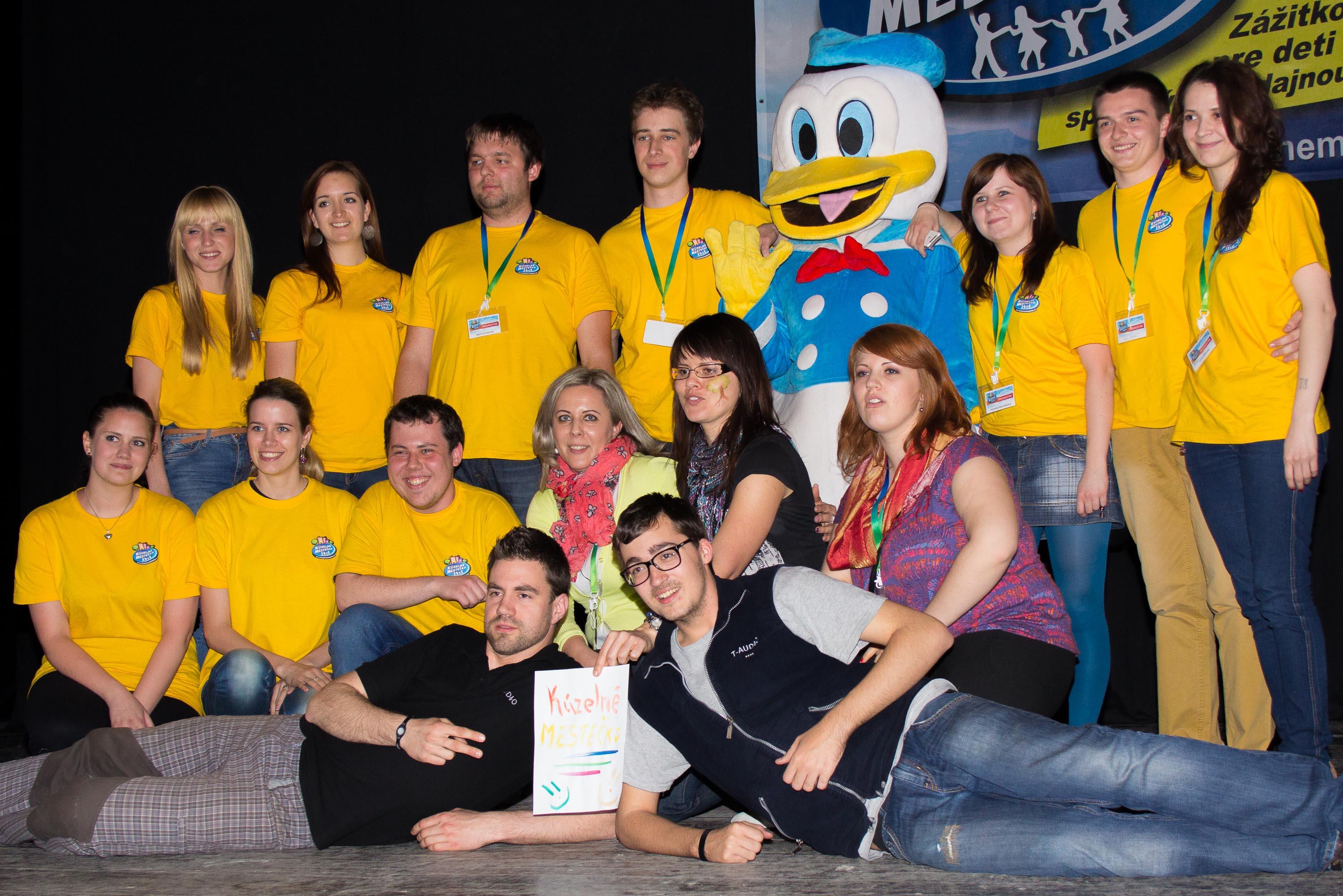 kuzelne-mestecko-2013-zvolen-6