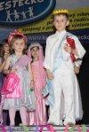 kuzelne-mestecko-2013-zvolen-ples-3