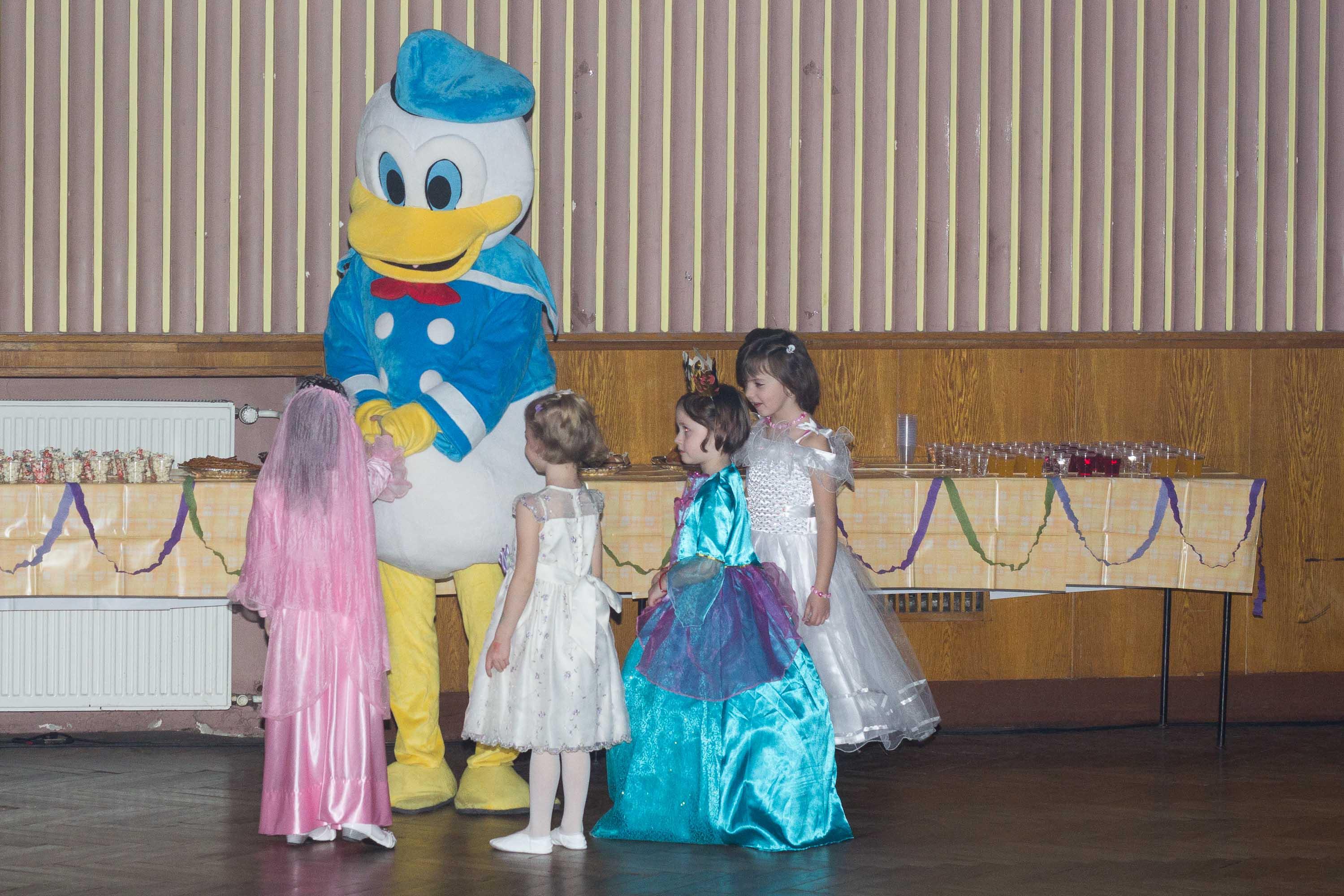 kuzelne-mestecko-2013-zvolen-ples
