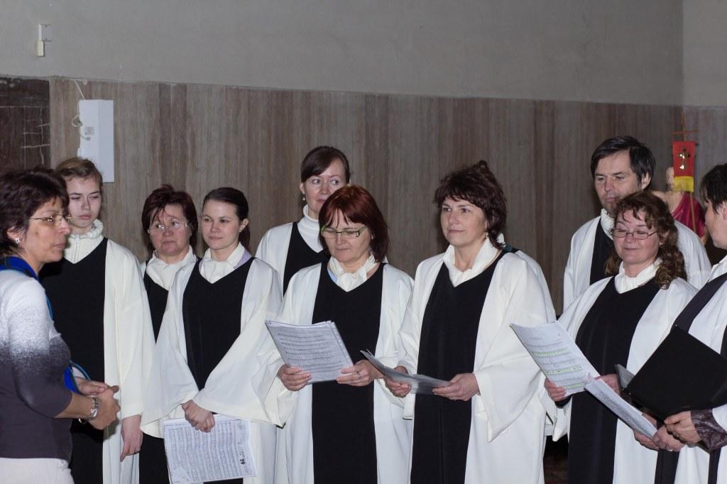 spevacky-zbor-dominicus-zvolen