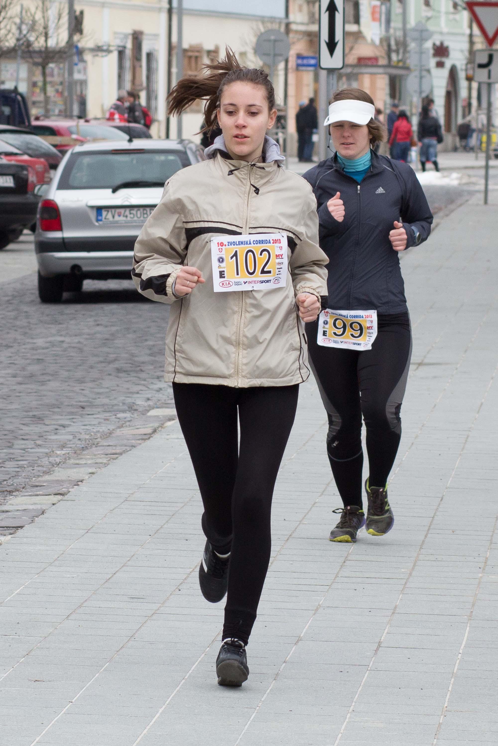 zvolenska-corrida-2013-10-rocnik-40