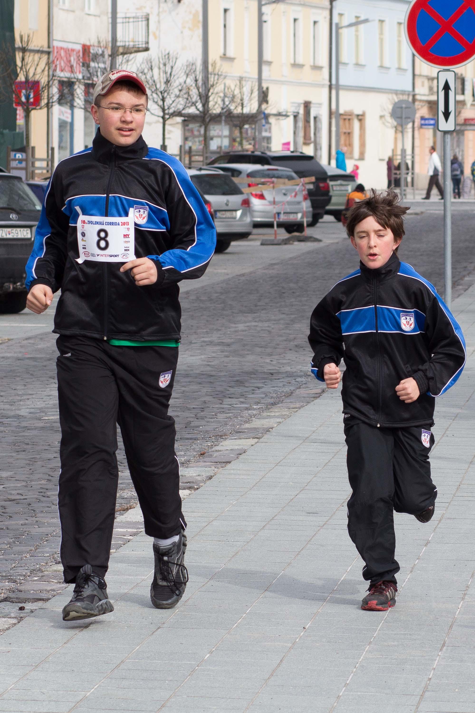 zvolenska-corrida-2013-10-rocnik-8