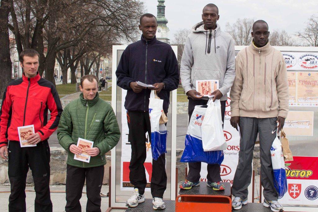 zvolenska-corrida-2013-kategoria-a