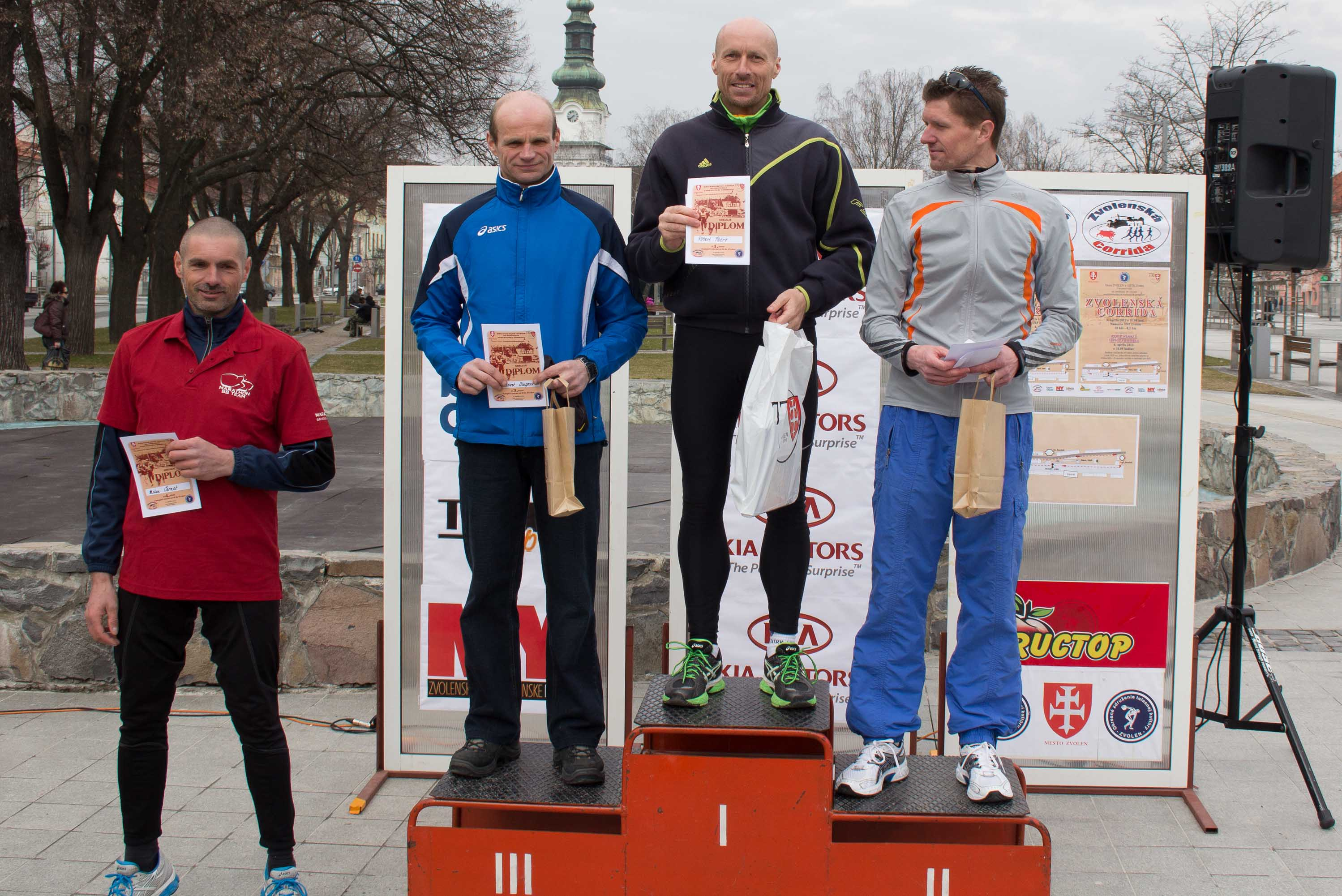 zvolenska-corrida-2013-kategoria-b