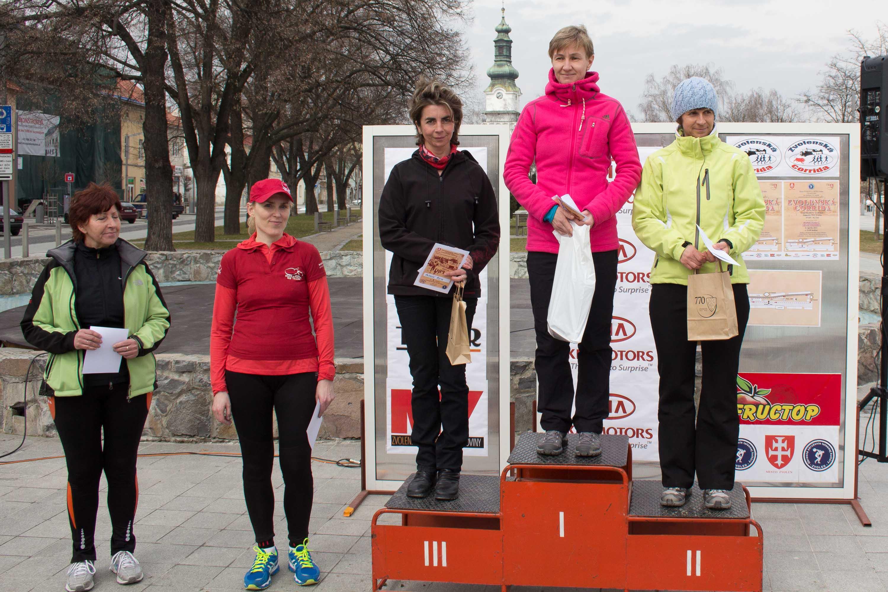 zvolenska-corrida-2013-kategoria-f