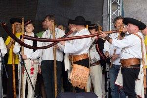 1-medzinarodny-fujarovy-festival-2013-zvolen-3