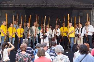 1-medzinarodny-fujarovy-festival-2013-zvolen-5