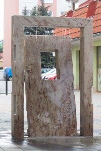 placuca-fontana-zvolen-2013