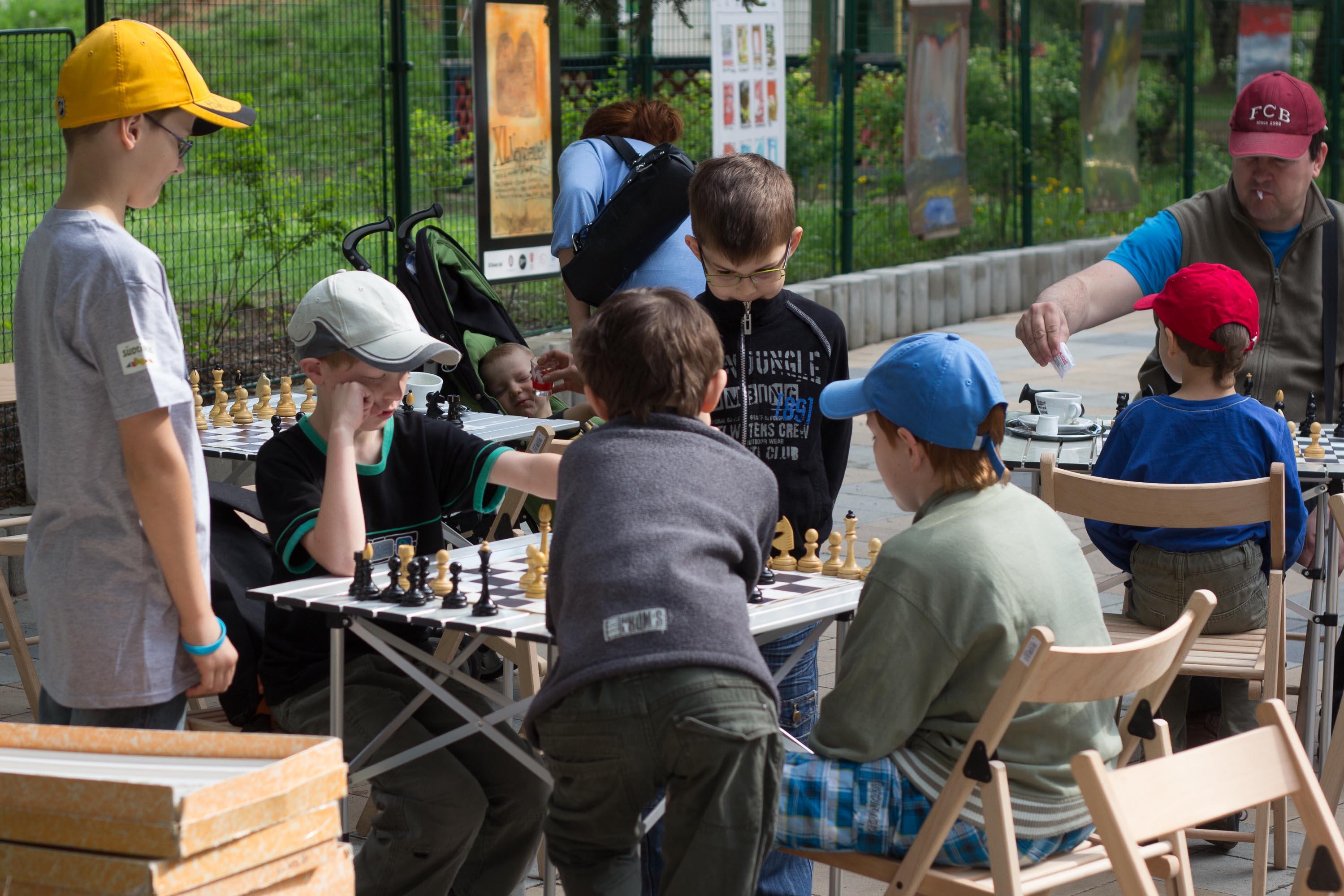 sachovy-turnaj-1