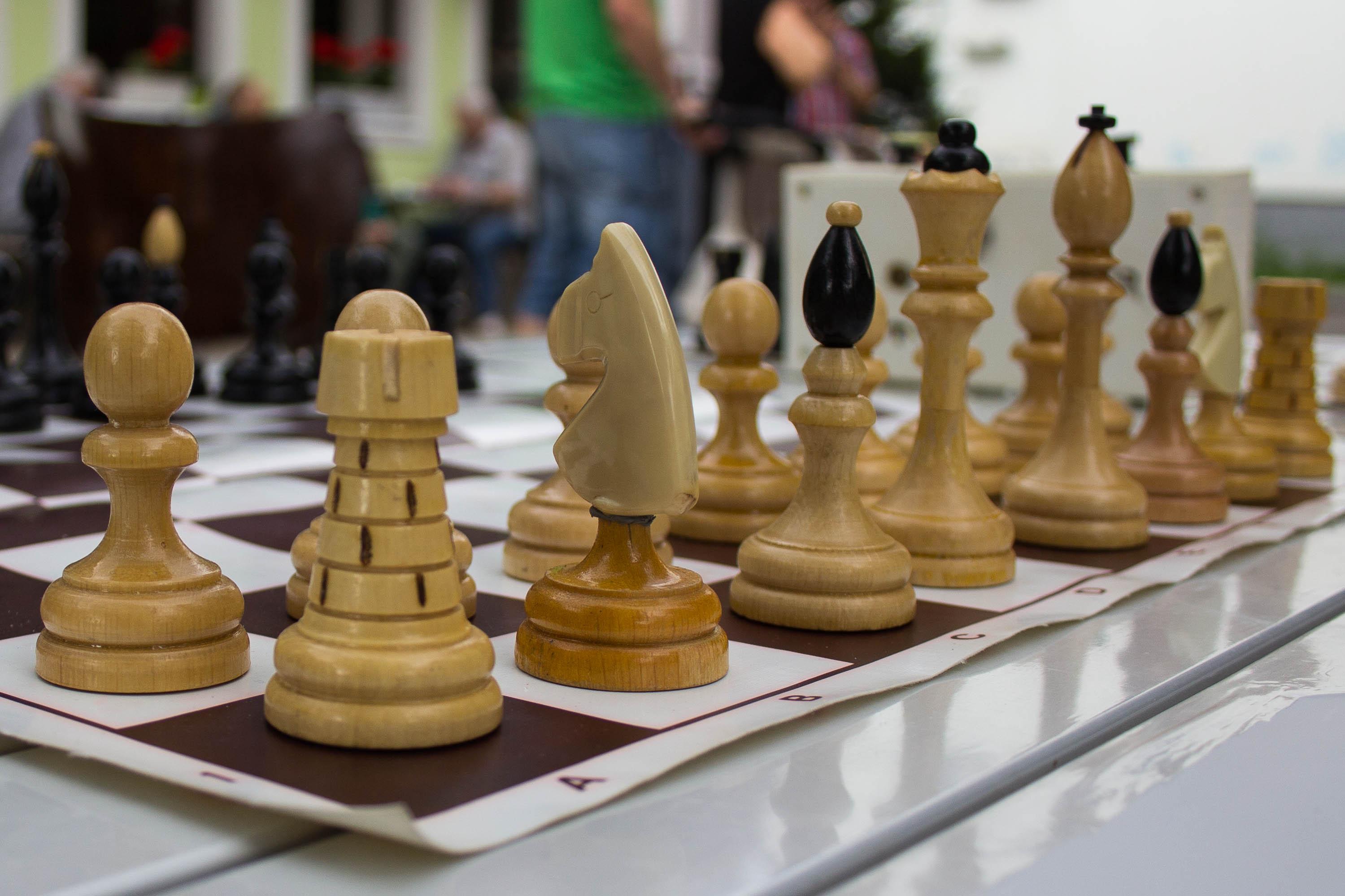 sachovy-turnaj-3