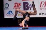 vc-zvolena-2013-sp-fitness-deti-37