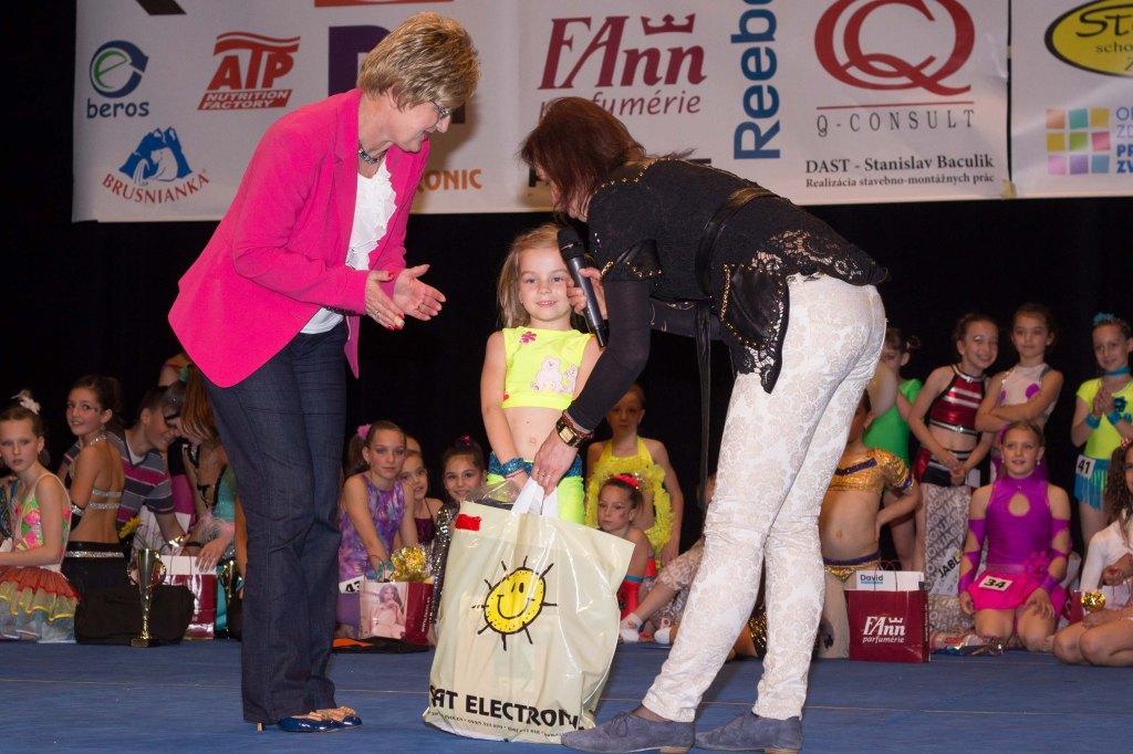 vc-zvolena-2013-sp-fitness-deti-najmladsia