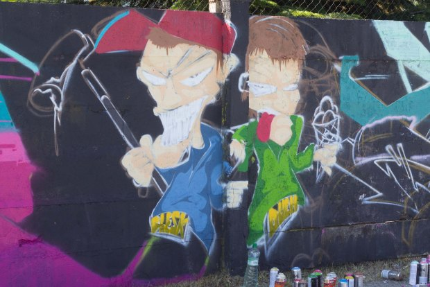 graffiti-jam-2013-zvolen-1