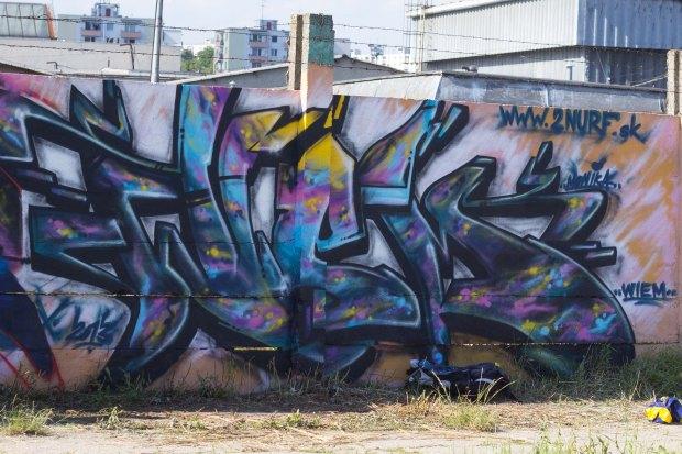 graffiti-jam-2013-zvolen-10