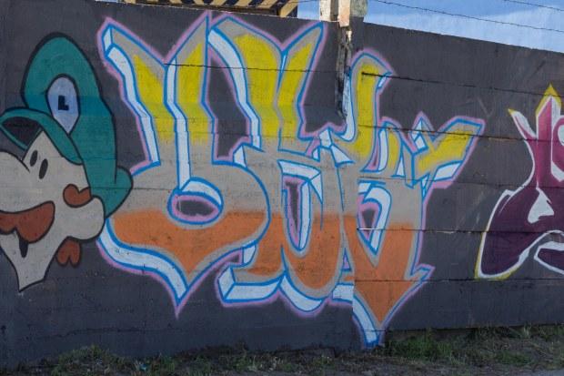 graffiti-jam-2013-zvolen-2
