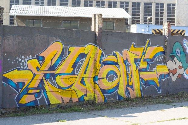 graffiti-jam-2013-zvolen-3