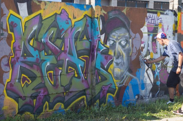 graffiti-jam-2013-zvolen-5