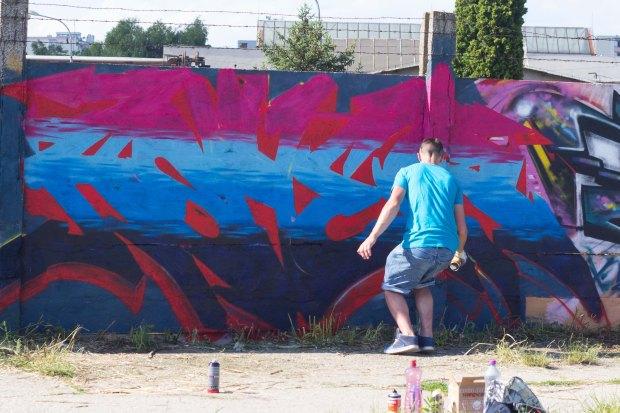 graffiti-jam-2013-zvolen-9