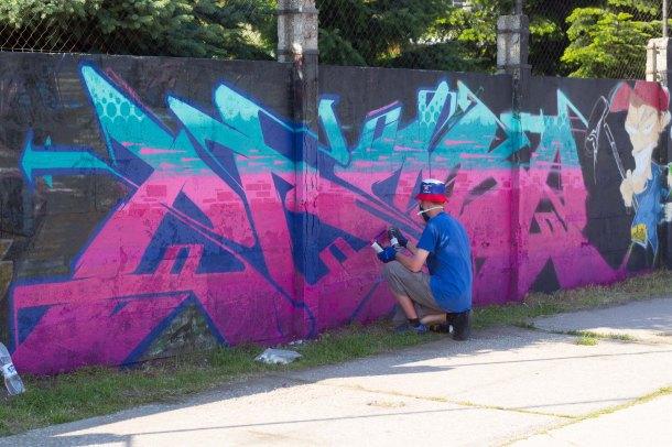 graffiti-jam-2013-zvolen
