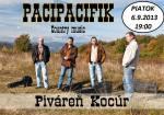 pacipacifik-kocur-2013