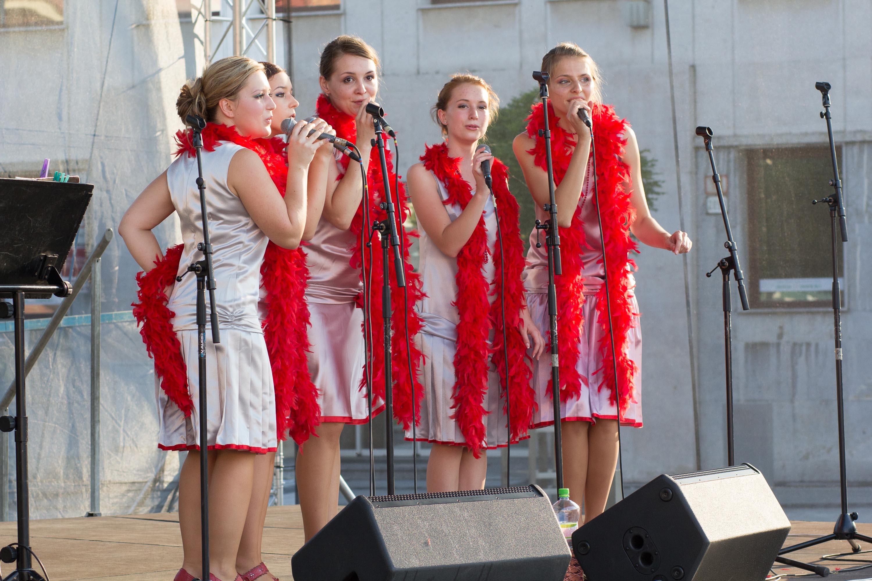 sweet-little-chicks-2013-jazzove-namestie-3