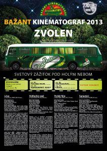 bazant-kino-2013-zvolen