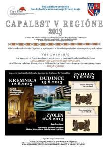 capalest-zvolen-2013