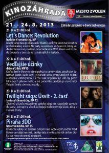 kino-zahrada-zvolen-2013