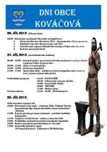 kovacova-2013