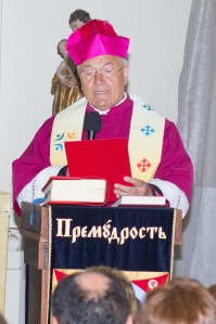 vojtech-nepsinsky