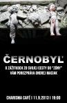 černobylplagát