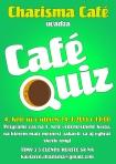 Café Quiz 4