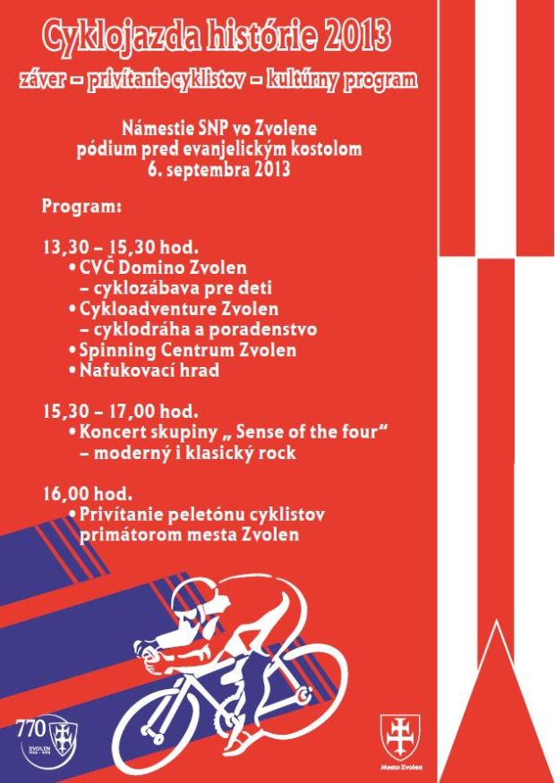 cyklojazda-2013