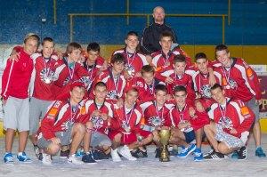 hkm-cup-9-ht-2013-banska-bystrica