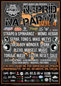 neprid-na-party-4