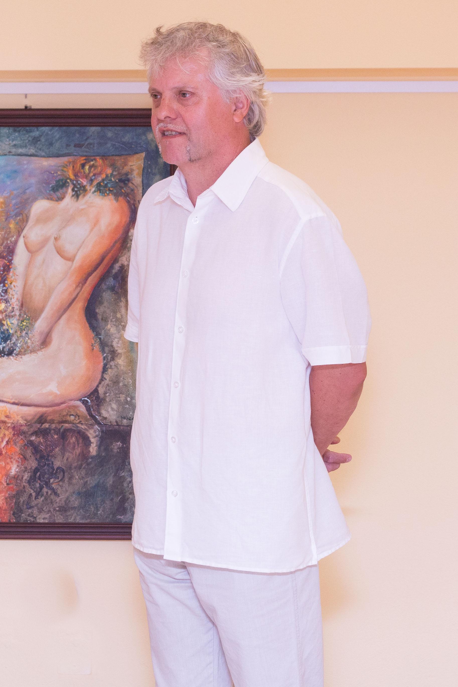 pavel-moza-2013