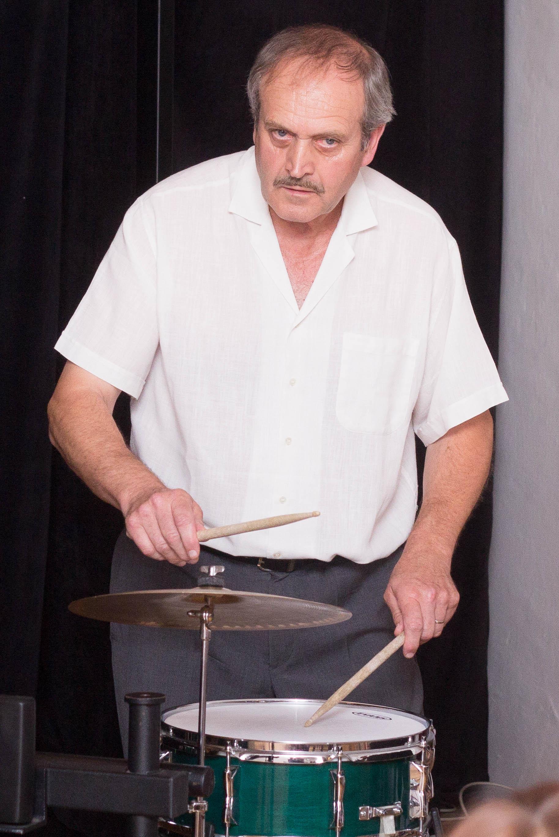 sebastien-poulin